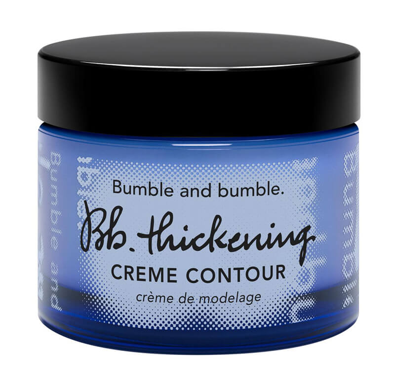 Bumble And Bumble Thickening Creme Contour (50ml)