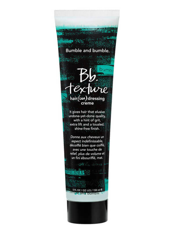 Bumble And Bumble Texture (150ml)