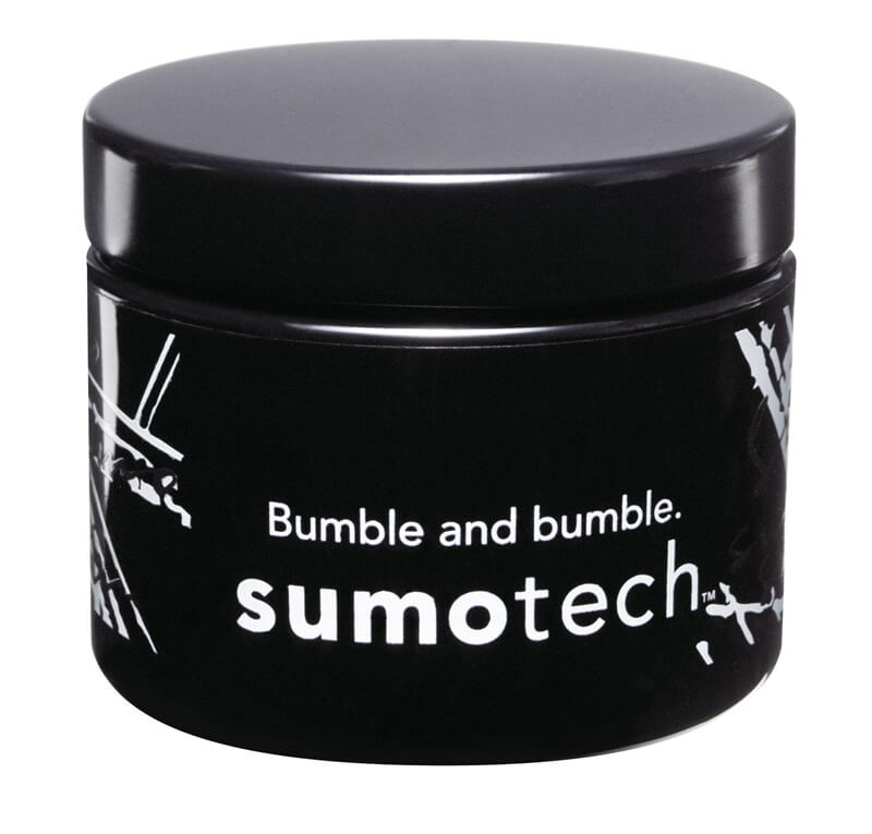Bumble And Bumble Sumotech (50ml)