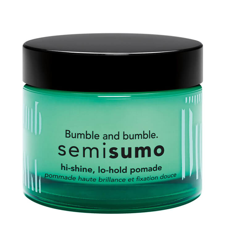 Bumble And Bumble Semisumo (50ml)