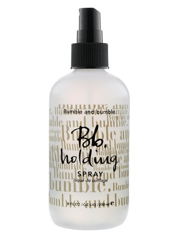 Bumble And Bumble Holding Spray (250ml)