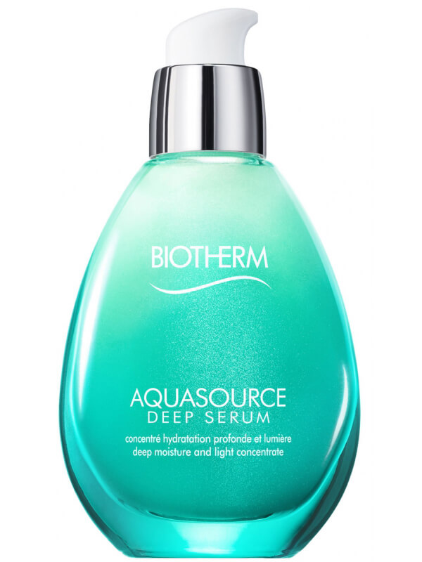 Biotherm Aquasource Deep Serum (50ml)