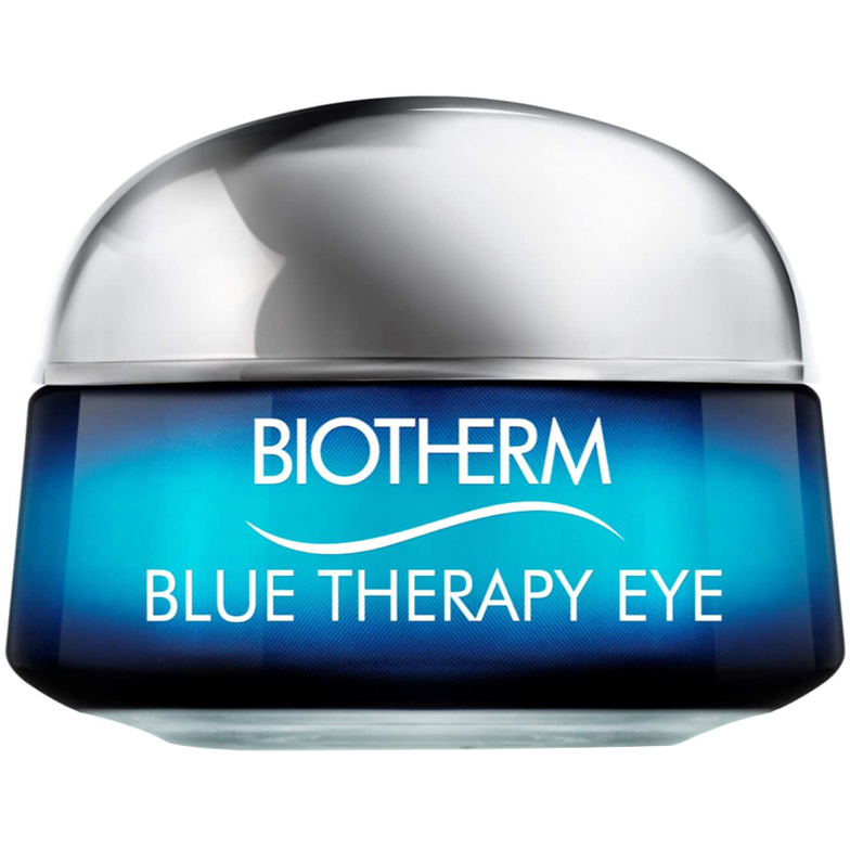 Biotherm Blue Therapy Eye - All Skin Types (15ml)