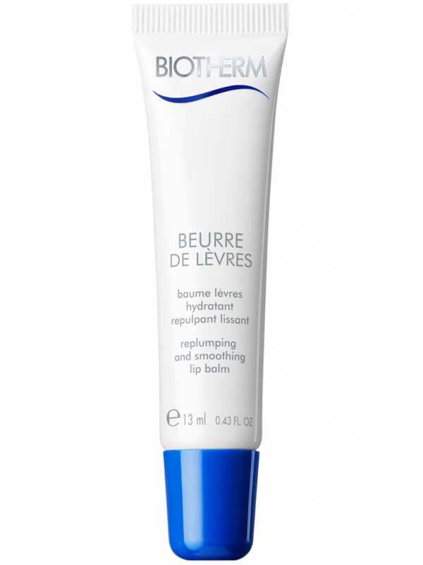 Biotherm Beurre De Levres (13ml)