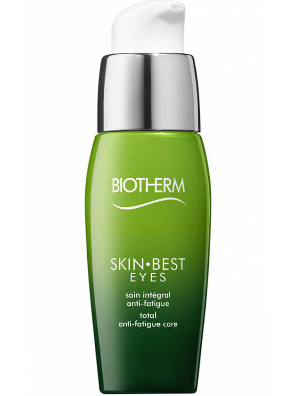 Biotherm Skin Best Eye Creme (15ml)