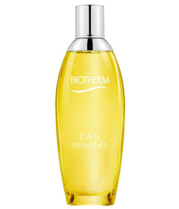 Biotherm Eau Vitaminee Spray (100ml)