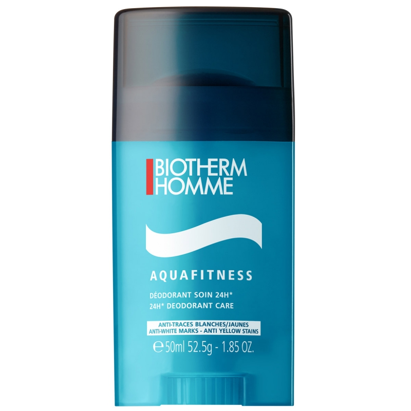 Biotherm Homme Aquafitness Deo Stick (50ml)