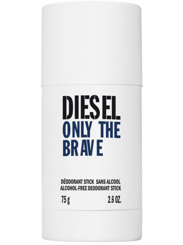 Diesel Only the Brave Deo Stick (75g)