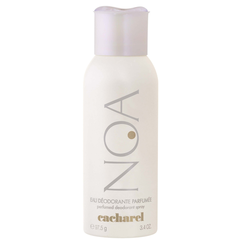 Cacharel Noa Deodorant (150ml)