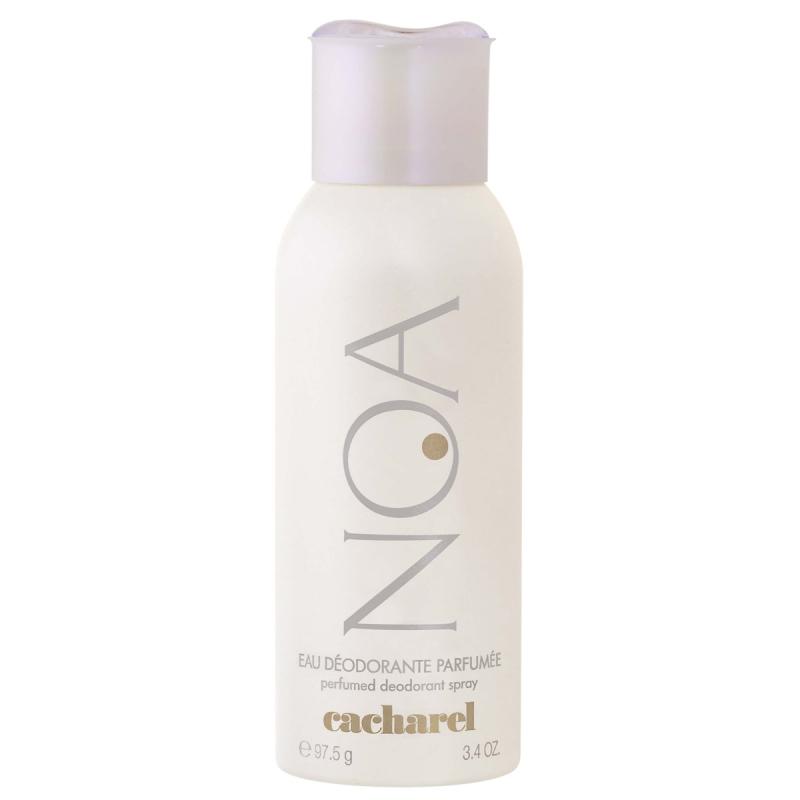 Cacharel Noa Deodorant (150ml)