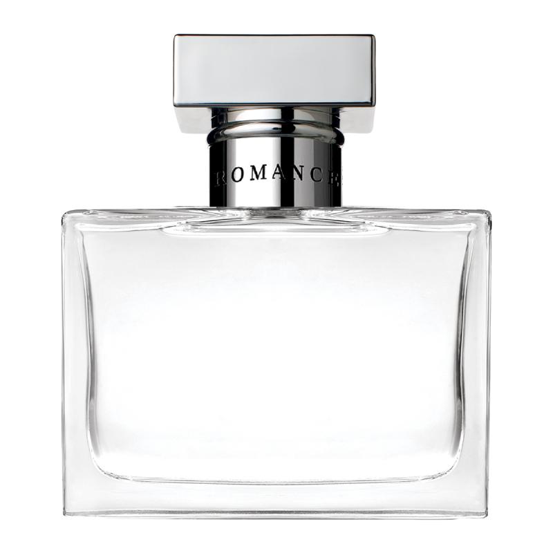 Ralph Lauren Romance EdP ryhmässä Tuoksut / Naisten tuoksut / Eau de Parfum naisille at Bangerhead.fi (B007720r)