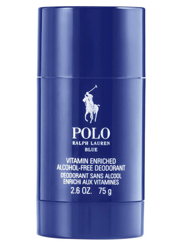 Ralph Lauren Polo Blue Deo Stick (75g)
