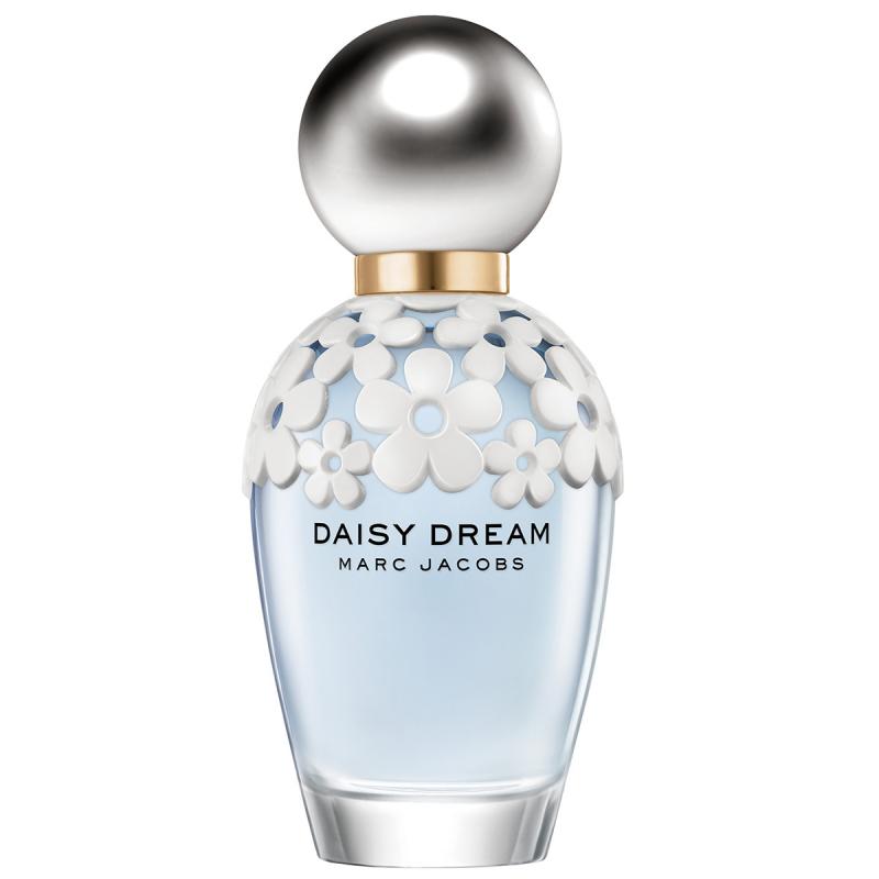 Marc Jacobs Daisy Dream EdT i gruppen Parfym / Dam / Eau de Toilette för henne hos Bangerhead (B007772r)