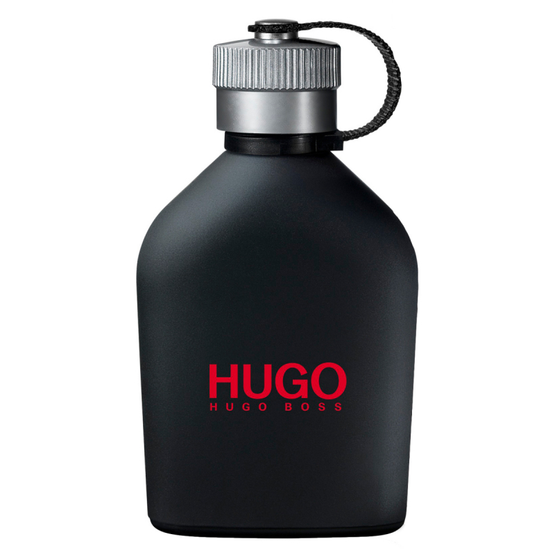 Hugo Boss Just Different EdT i gruppen Parfym / Herr / Eau de Toilette för honom hos Bangerhead (B007868r)