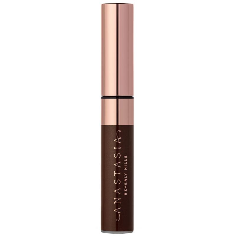 Anastasia Beverly Hills Tinted Brow Gel i gruppen Makeup / Ögonbryn / Ögonbrynsgel hos Bangerhead (B009966r)