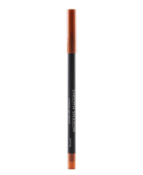 Elizabeth Mott Smooth Shadow Creamy Eye Pencil i gruppen Makeup / Øyne / Eyeliner hos Bangerhead.no (B008101r)