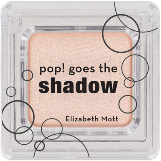 Elizabeth Mott pop! goes the shadow i gruppen Makeup / Ögon / Ögonskugga hos Bangerhead (B008104r)