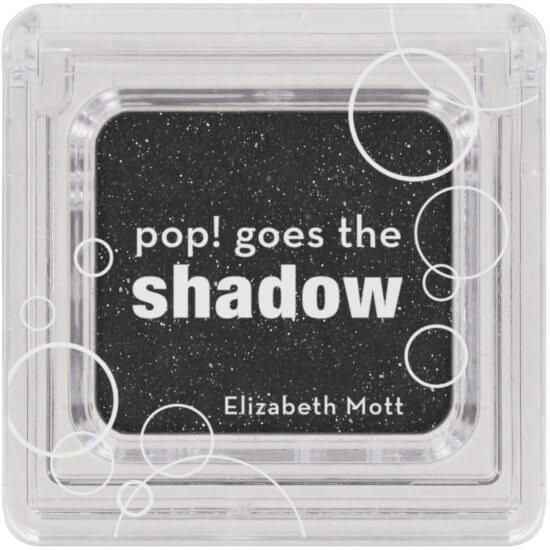 Elizabeth Mott pop! goes the shadow i gruppen Makeup / Ögon / Ögonskugga hos Bangerhead (B008104r)
