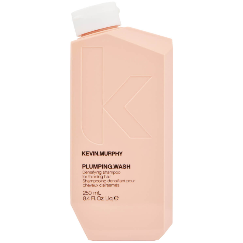 Kevin Murphy Plumping Wash (250ml)