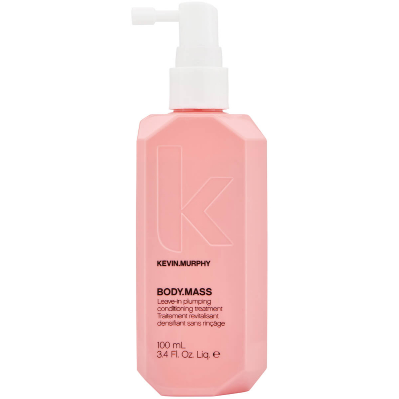 Kevin Murphy Body Mass (100ml)