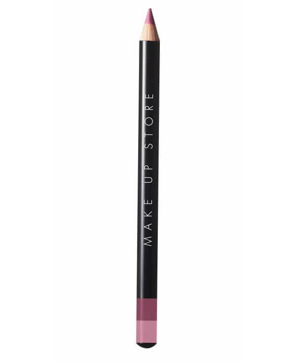 Make Up Store Lippencil i gruppen Makeup / Lepper / Leppepenn hos Bangerhead.no (B003185r)
