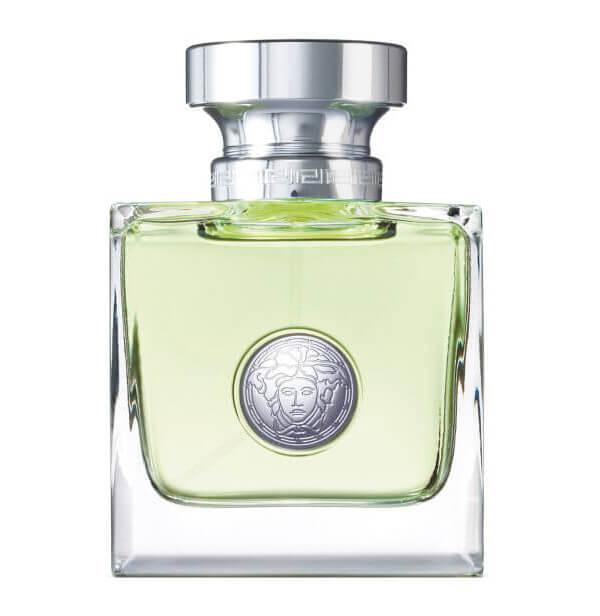 Versace Versense EdT ryhmässä Tuoksut / Naisten tuoksut / Eau de Toilette naisille at Bangerhead.fi (B008282r)