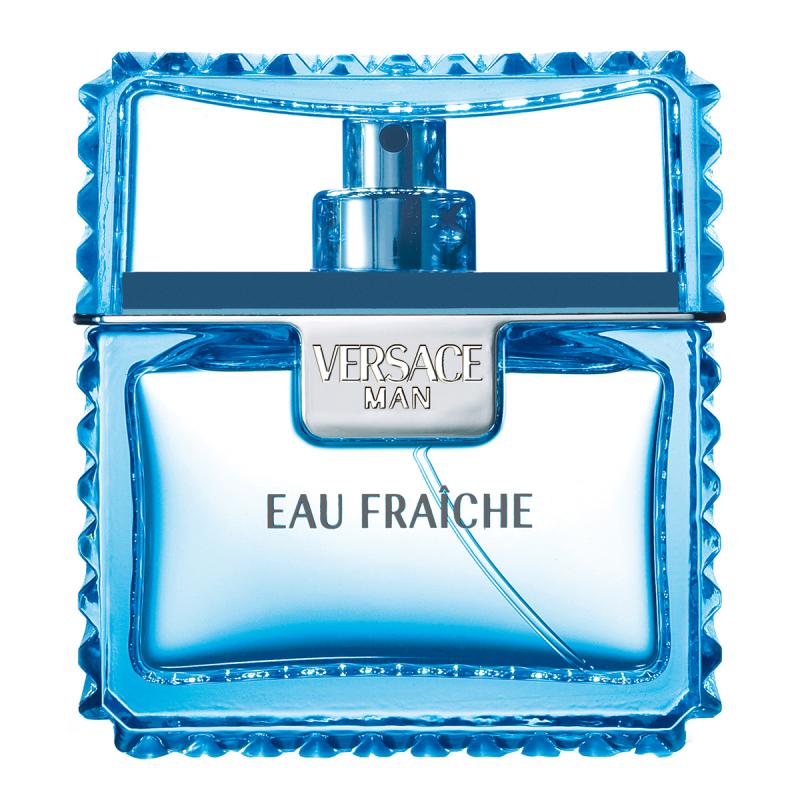 Versace Man Eau Fraiche (50ml)  5cea3519d5