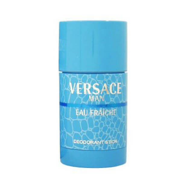 Versace Man Deo Stick (75ml)