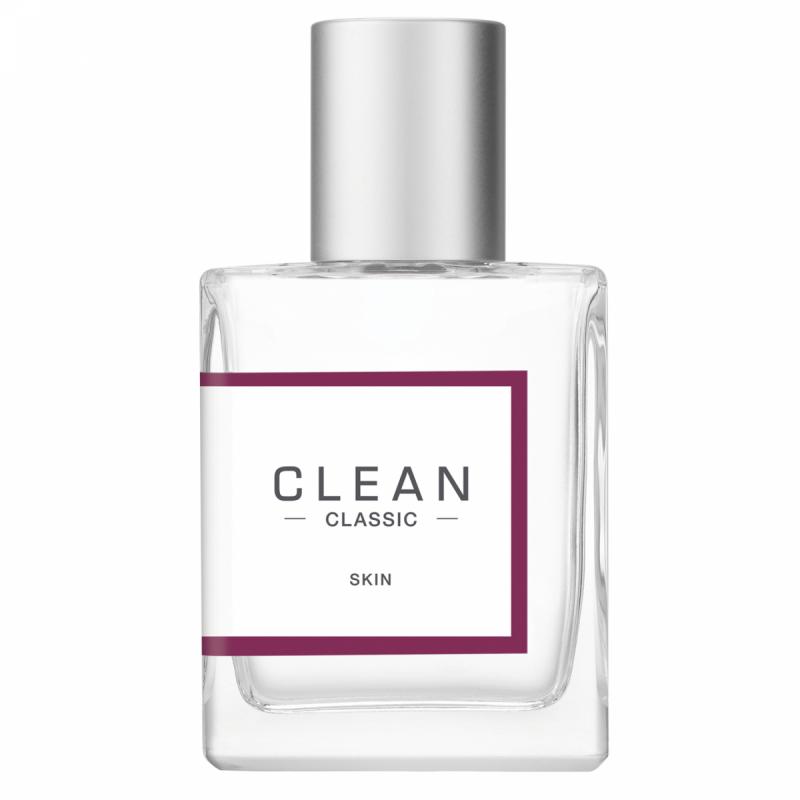 Clean Skin EdP ryhmässä Tuoksut / Naisten tuoksut / Eau de Parfum naisille at Bangerhead.fi (B008458r)