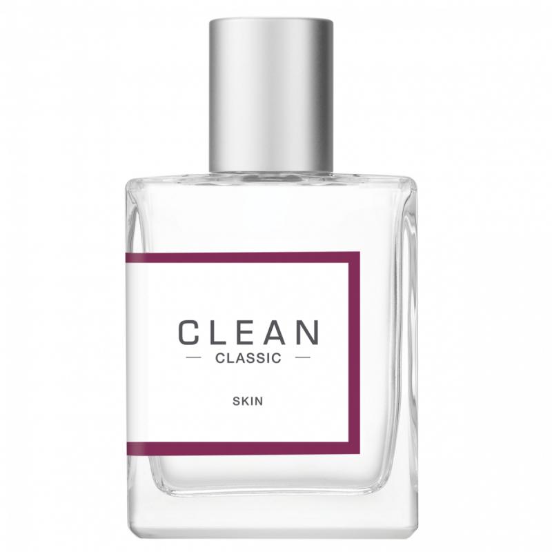 Clean Skin EdP (60ml) ryhmässä Tuoksut / Naisten tuoksut / Eau de Parfum naisille at Bangerhead.fi (B008459)