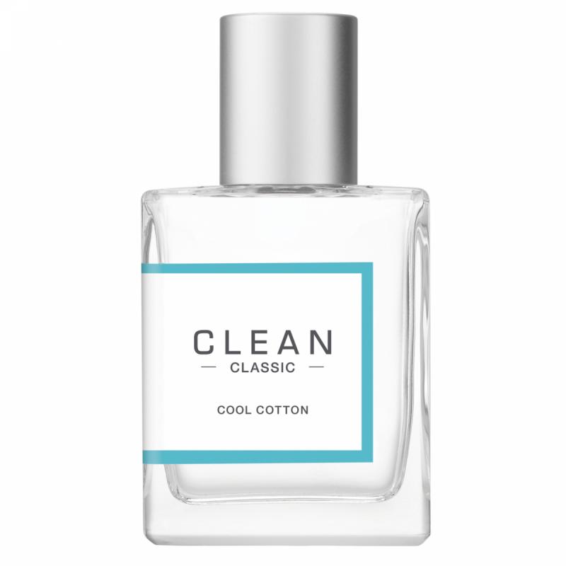 Clean Cool Cotton EdP (30ml) ryhmässä Tuoksut / Naisten tuoksut / Eau de Parfum naisille at Bangerhead.fi (B008464)