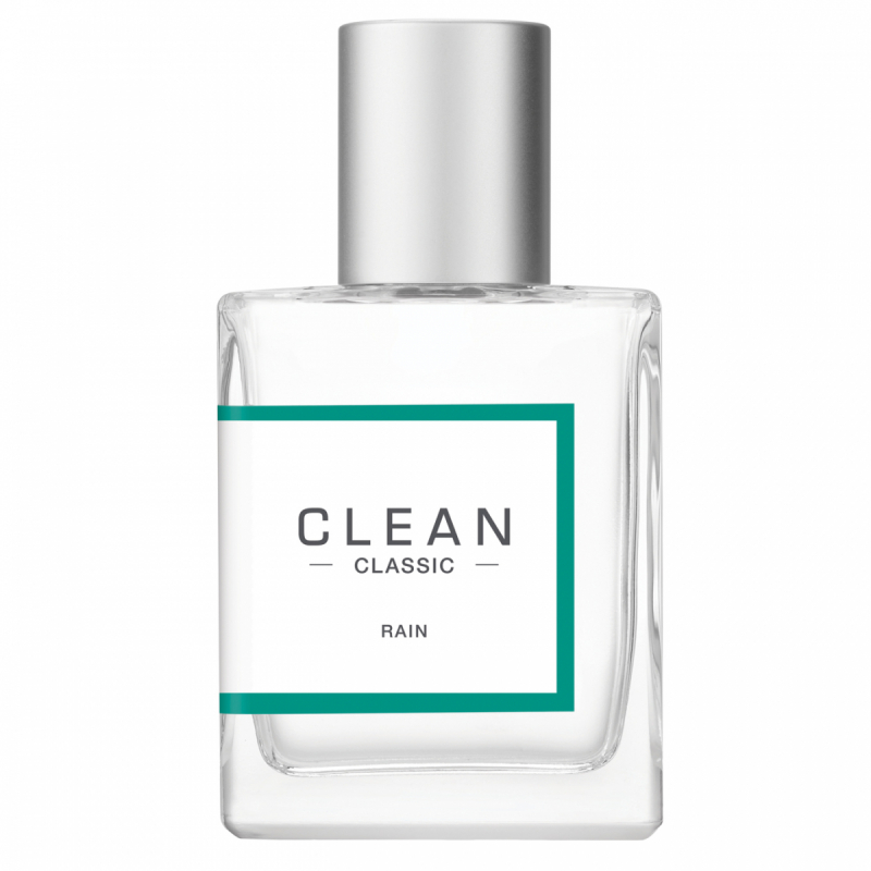 Clean Rain EdP i gruppen Parfyme / Kvinner / Eau de Parfum  hos Bangerhead.no (B008468r)