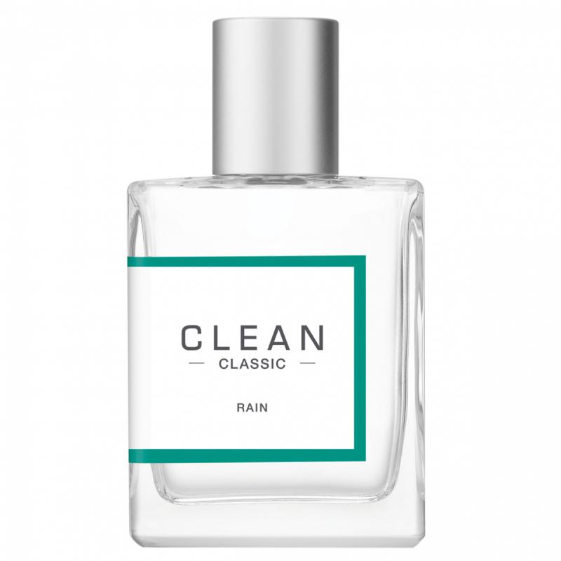 Clean Rain EdP i gruppen Parfym / Dam / Eau de Parfum för henne hos Bangerhead (B008468r)