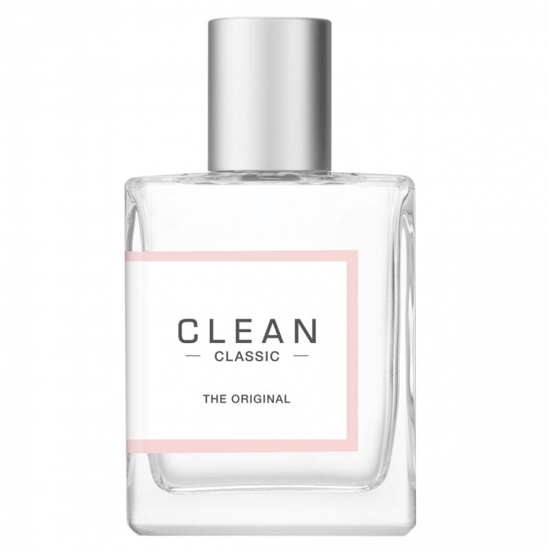 Clean Original EdP (60ml) i gruppen Parfyme / Kvinner / Eau de Parfum  hos Bangerhead.no (B008476)