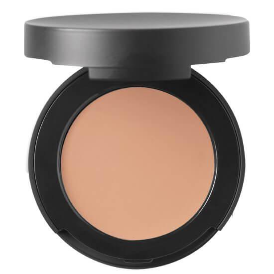 bareMinerals Spf 20 Correcting Concealer i gruppen Makeup / Bas / Concealer hos Bangerhead (B008485r)