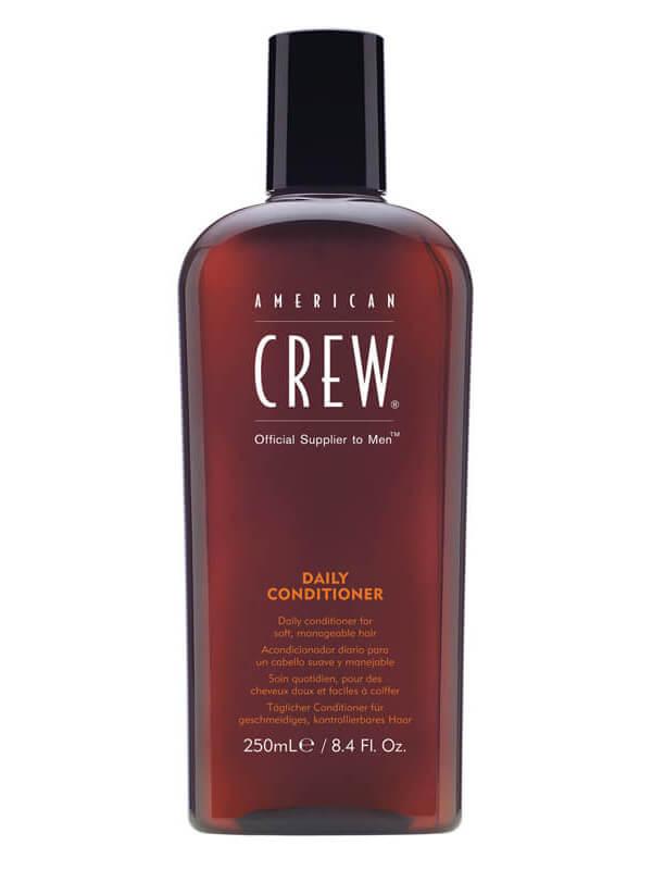 American Crew Daily Conditioner i gruppen Hårpleie / Shampoo & balsam / Balsam hos Bangerhead.no (B008503r)