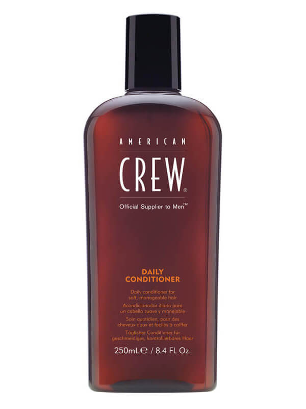 American Crew Daily Conditioner (250ml)