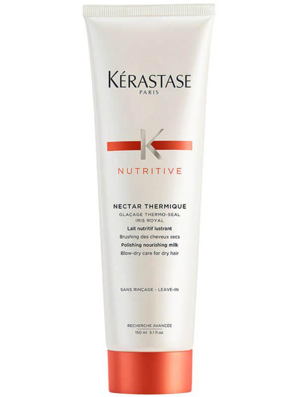 Kerastase Nectar Thermique (150ml)
