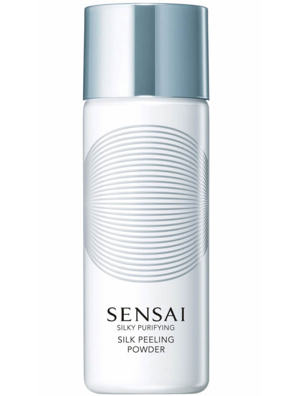 Sensai Silky Purifying Peeling Powder (40g)