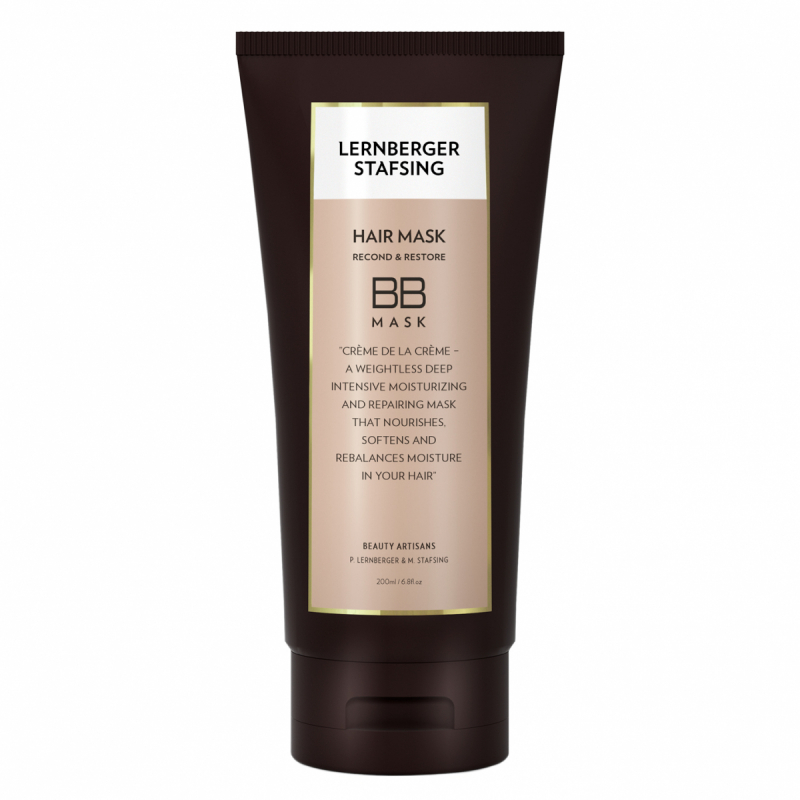 Lernberger Stafsing Hair Masque