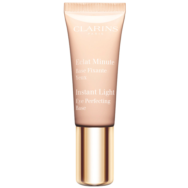Clarins Instant Light Eye Perfecting Base (10ml)
