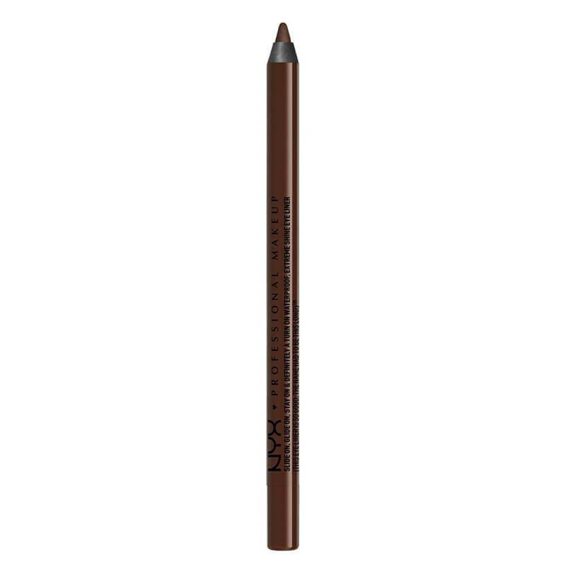 NYX Professional Makeup Slide on Pencil ryhmässä Meikit / Silmät / Silmänrajauskynät at Bangerhead.fi (B008719r)