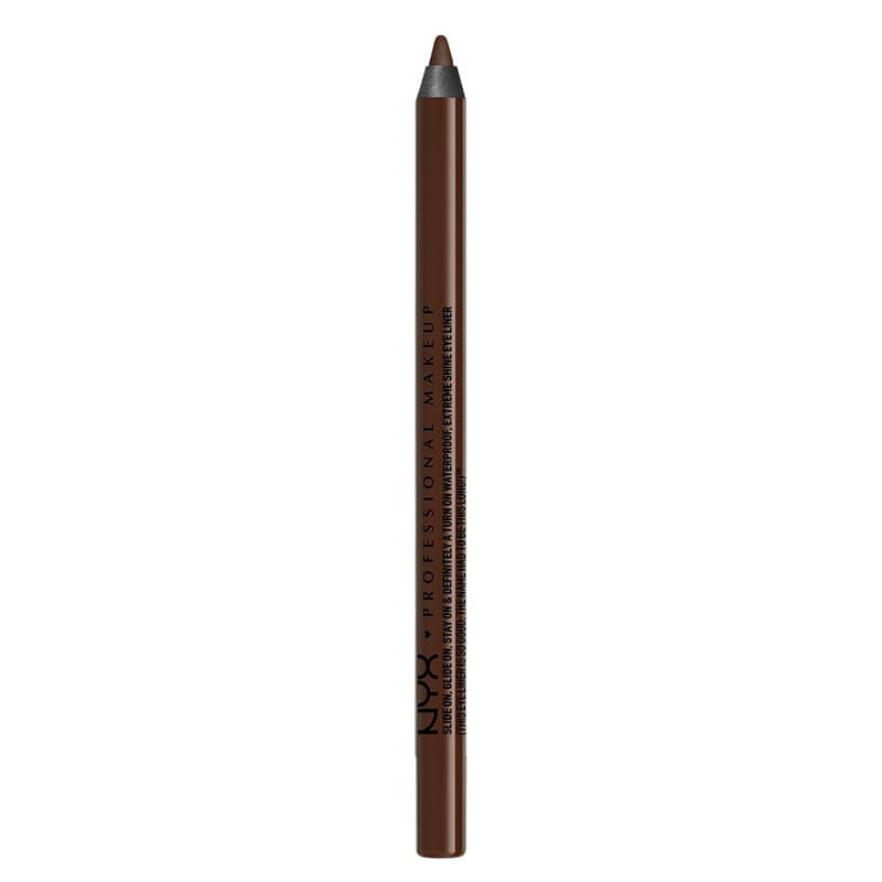 NYX Professional Makeup Slide on Pencil ryhmässä Meikit / Silmät / Rajauskynät & kajaalit at Bangerhead.fi (B008719r)