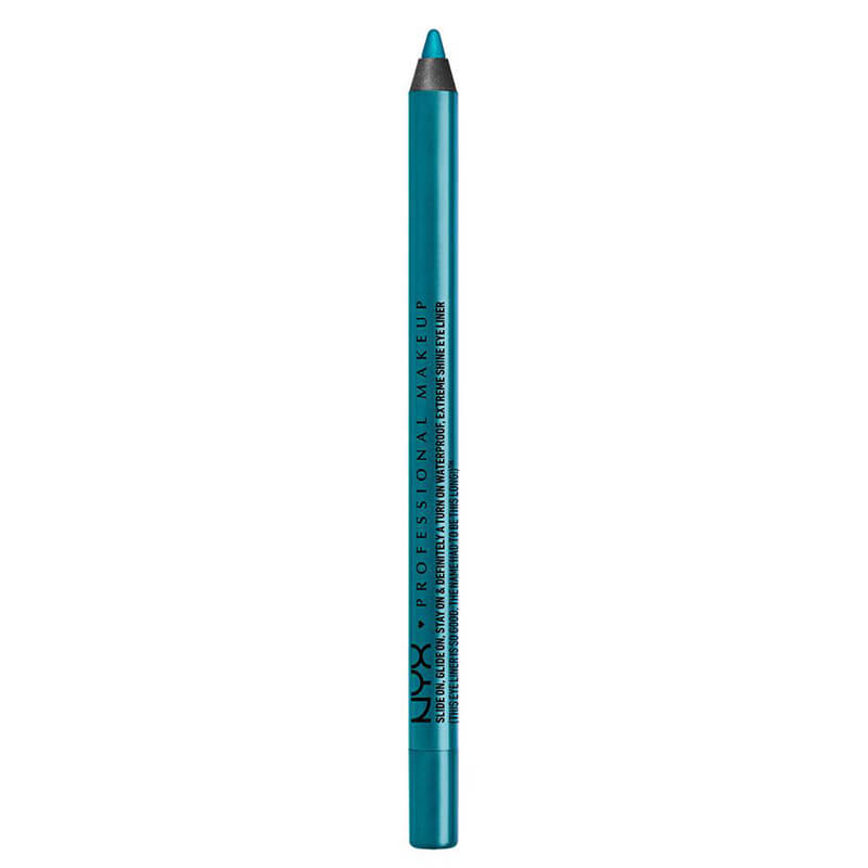 NYX Professional Makeup Slide on Pencil i gruppen Makeup / Øyne / Eyeliner hos Bangerhead.no (B008719r)