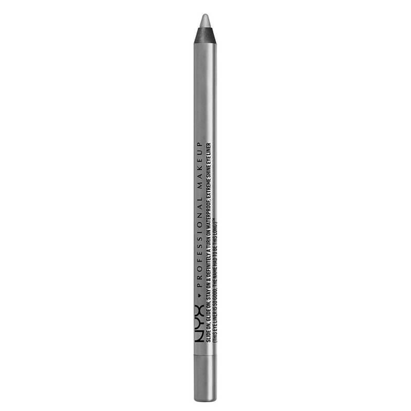 NYX Professional Makeup Slide on Pencil i gruppen Makeup / Øyne / Eyeliner & kajal hos Bangerhead.no (B008719r)