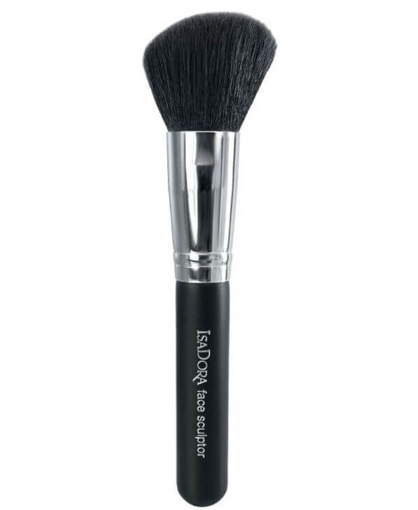 IsaDora Face Sculpture Brush