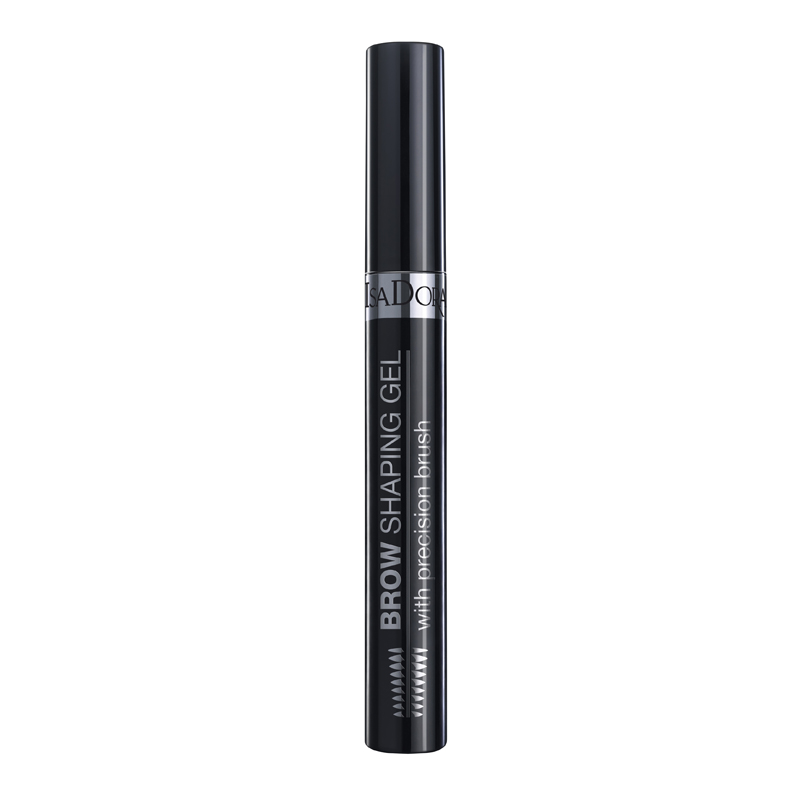 IsaDora Brow Shaping Gel i gruppen Makeup / Ögonbryn / Ögonbrynsgel hos Bangerhead (B008747r)