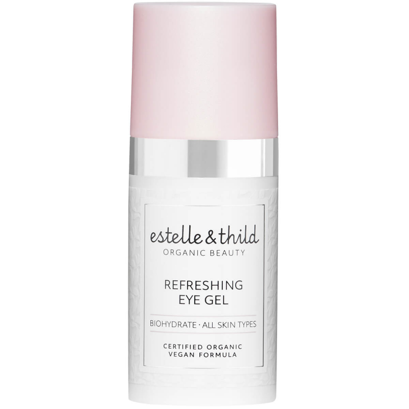 Estelle Thild Biohydrate Refreshing Eye Gel
