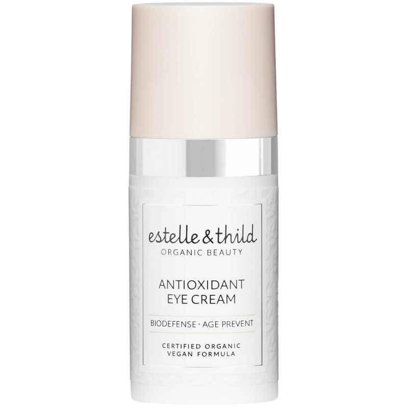 Estelle & Thild BioDefense Eye Cream (20ml)