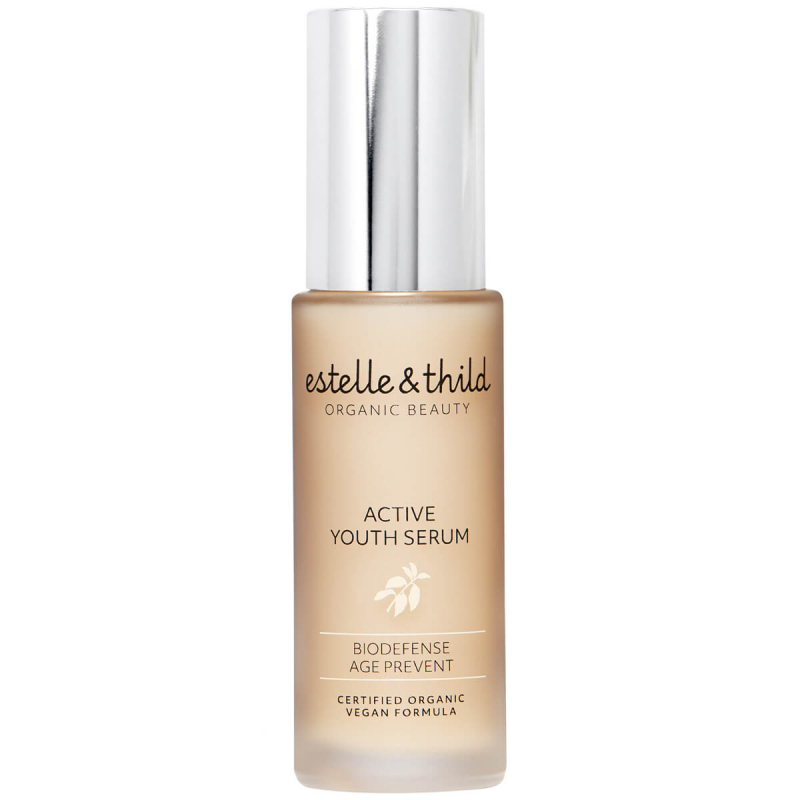 Estelle & Thild BioDefense Youth Serum (30ml)